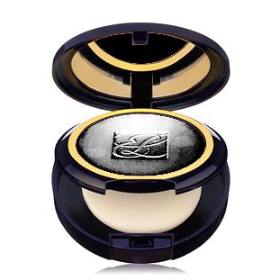 Maquillaje Compacto Larga Duración