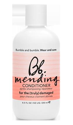Mending Conditioner
