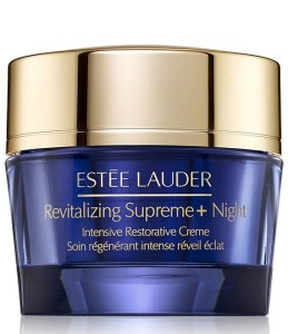 REVITALIZING SUPREME + NIGHT