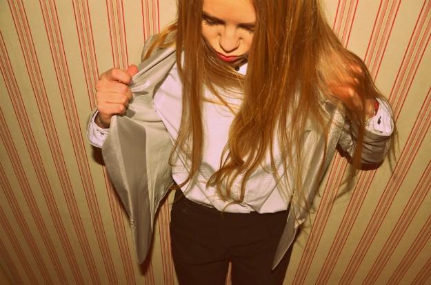 Last Night - Year 2012