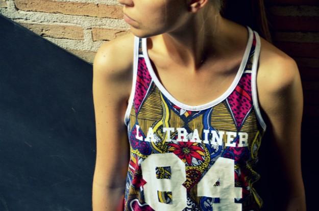 Like it - Wear it