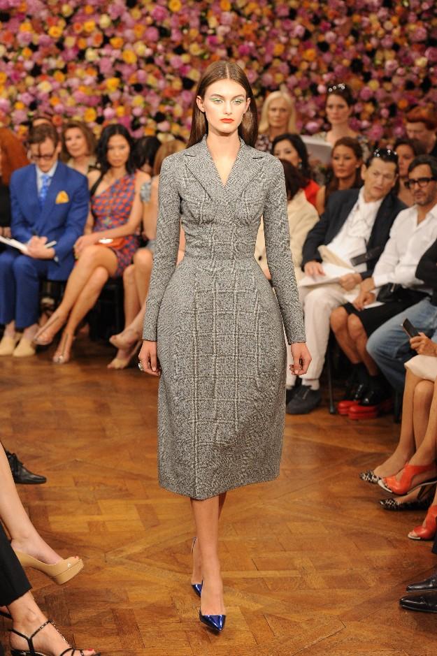 Dior Haute Couture A/W 2012/2013