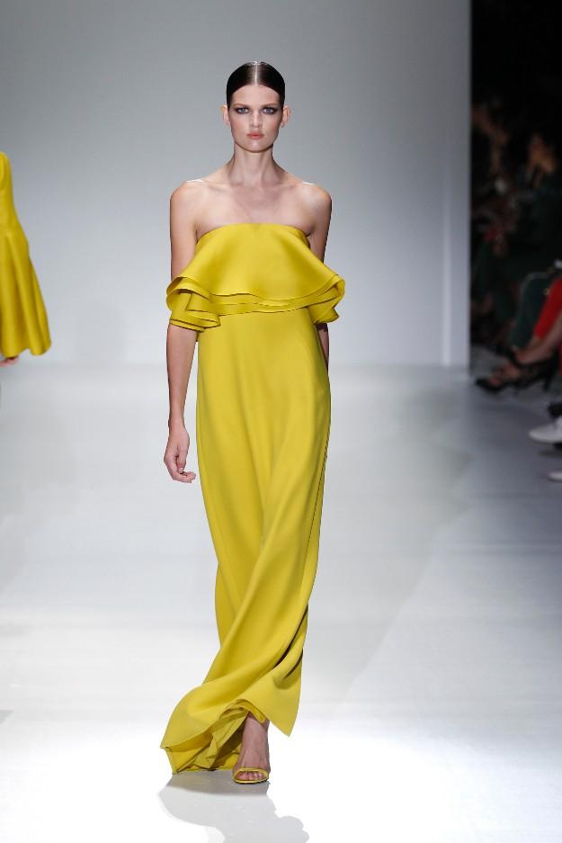 Gucci SS 2013 - Milan Fashion Week