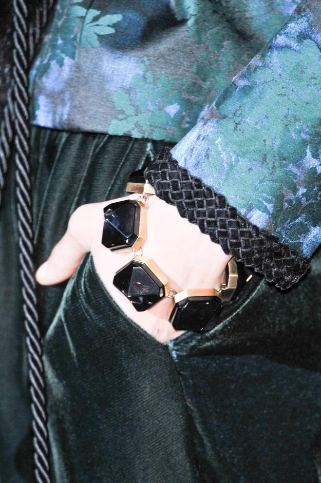 Gucci A/W 2012/2013