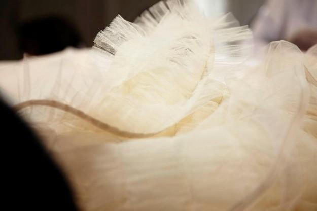 Valentino Haute Couture SS2013