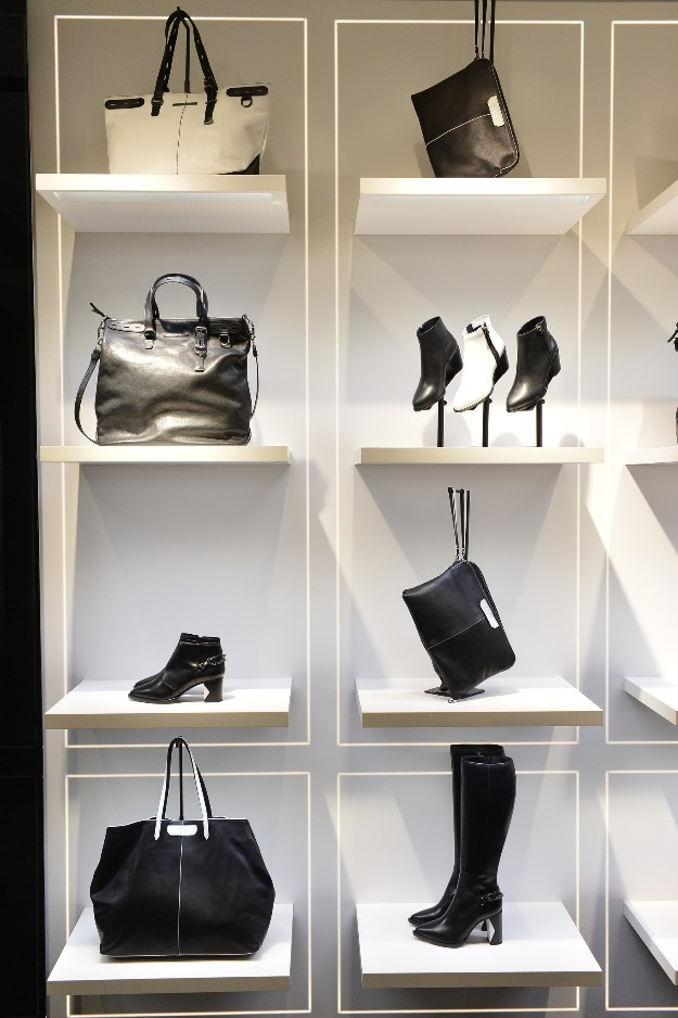 Karl Lagerfeld Boutique