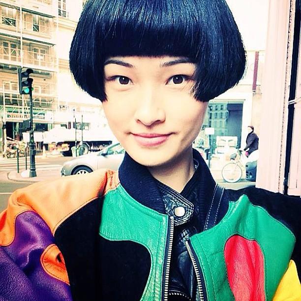 @wangxiaoooo Wang Xiao
