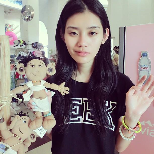 @mingxi11 Ming Xi