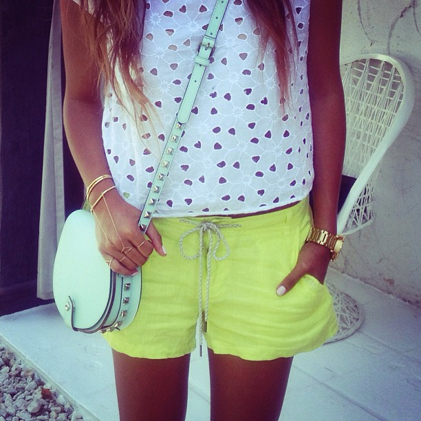 @SINCERELYJULES - INSTAGRAM