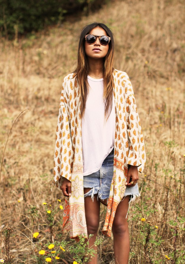 via SincerelyJules
