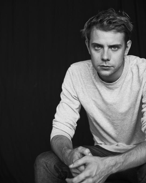 Jonathan Anderson 2013 - Director Creativo de Loewe