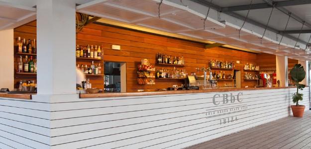 CBbC (Vía/CBbC)