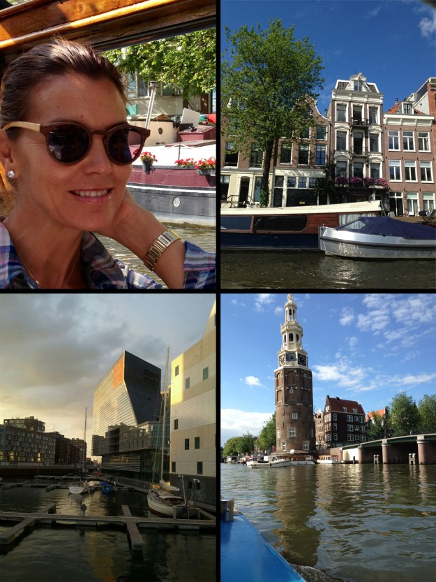 canales Amsterdam_MarFlores