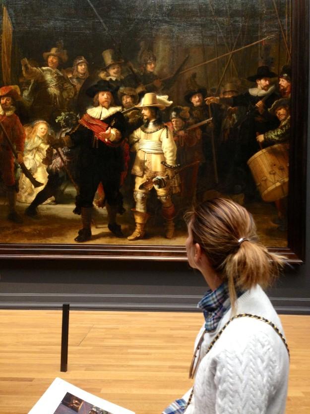 MuseoAmsterdam_MarFlores