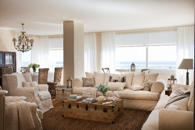 Foto: Westwing Home and Living