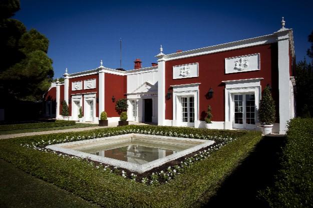 Foto: La Muñoza