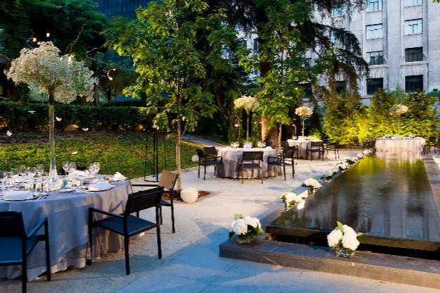 Foto: Hotel Villamagna