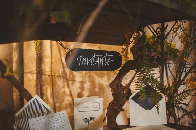 Foto: Invitarte