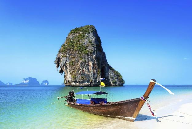 Foto: Nautalia. Phuket Tailandia