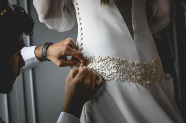 planes de boda - las novias de covadonga plaza