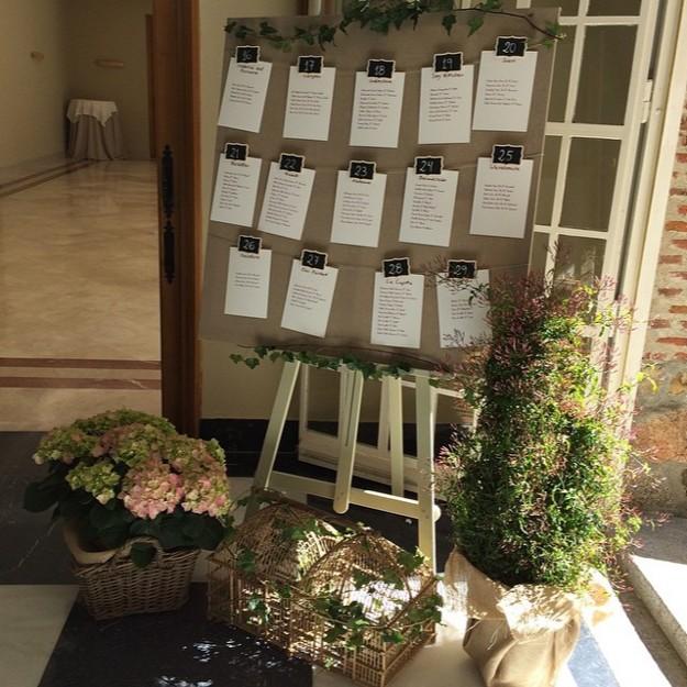 Foto: El taller de Lucía