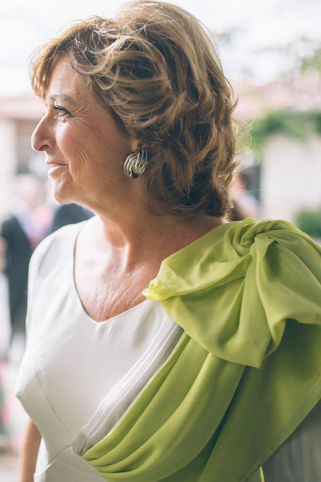 Foto: Isabel Nuñez