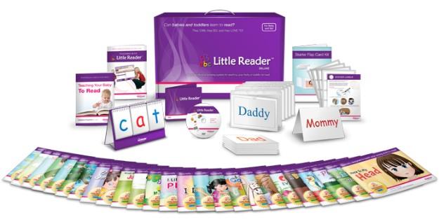 mentelista-little-reader-enseñar-bebes-leer