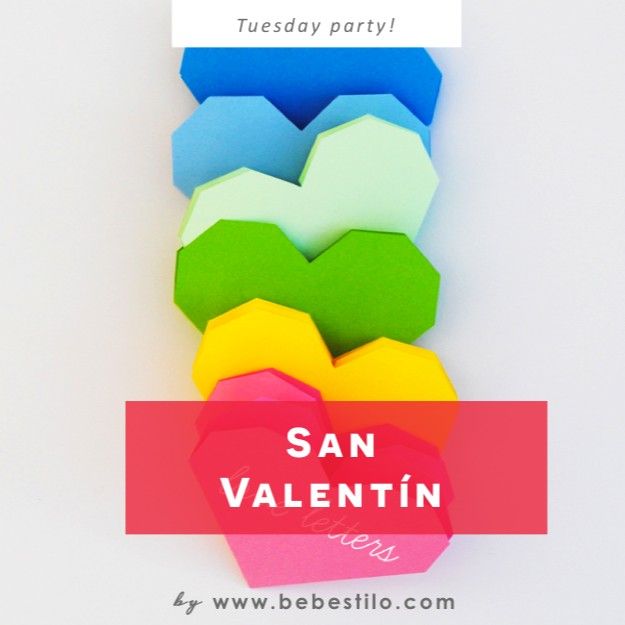 san-valentin- ideas
