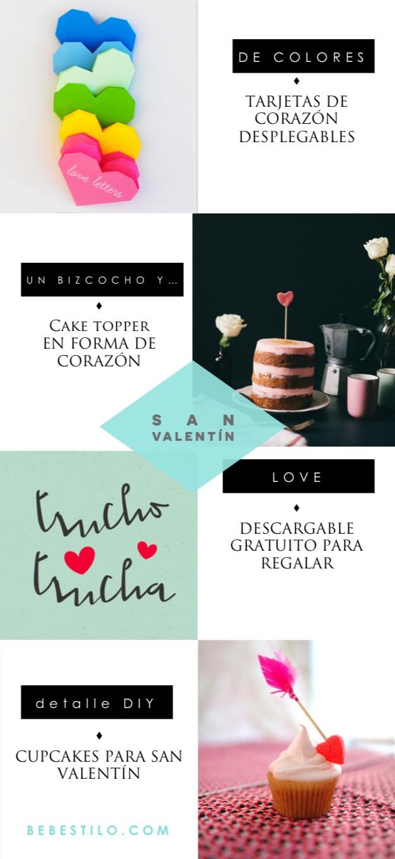 san-valentin- ideas