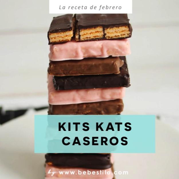 receta-kit-kats-caseros