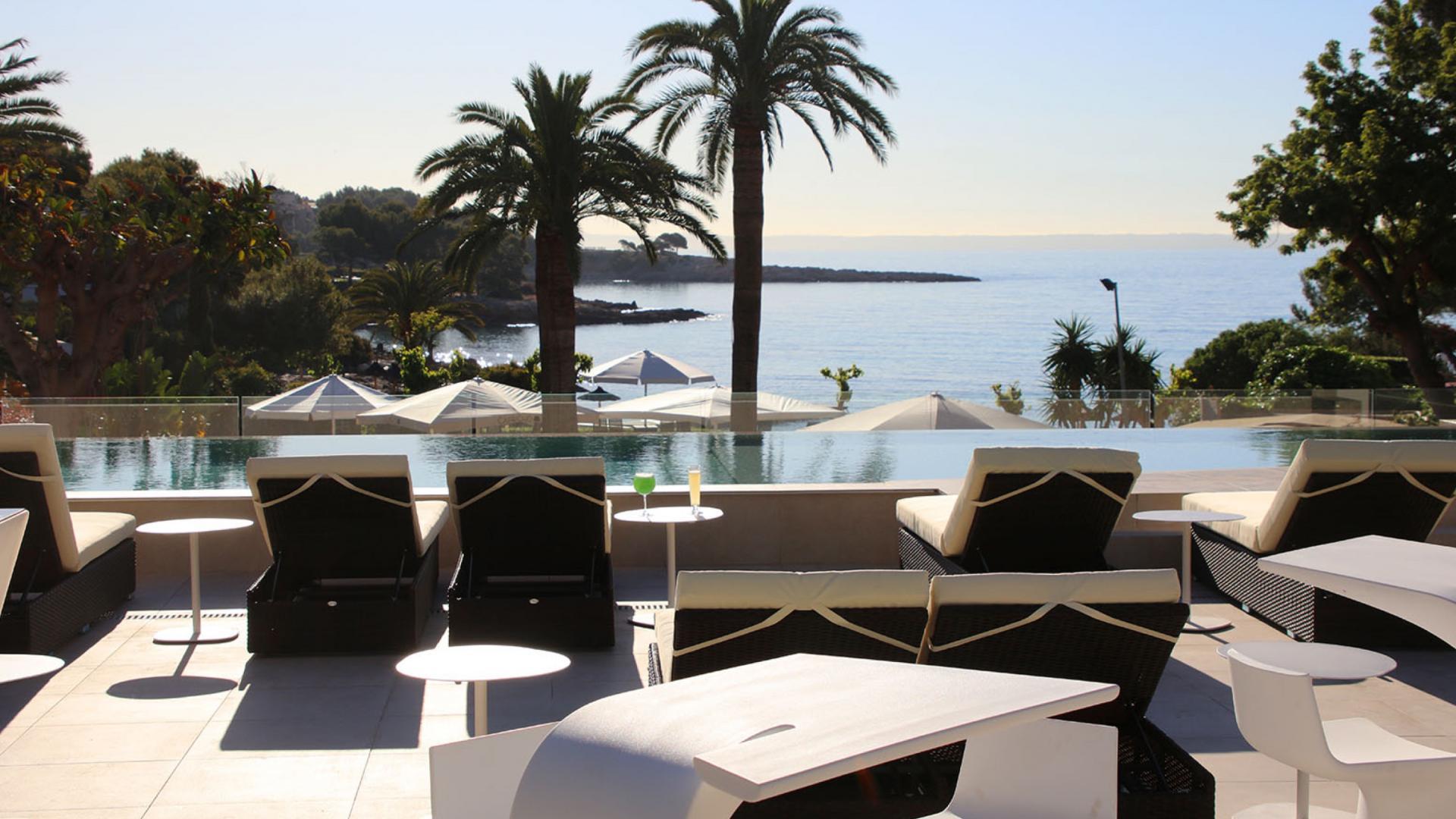 ¡Gana una estancia en Hotel Son Caliu Spa Oasis ****SUP!