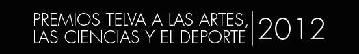 Premios TELVA Artes, Ciencias y Deporte