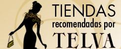 Tienda Telva.com