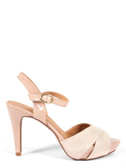 Telva Estefania By sandalia Rosa Marco shopping Online xoCeQrBWdE