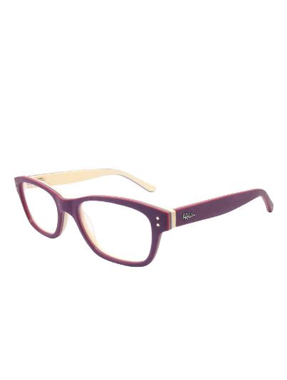 d103de0615 ALAIN AFFLELOU|Gafas Trendy|SHOPPING ONLINE BY TELVA