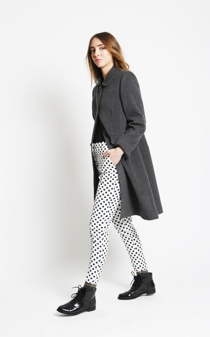 Women Secret Calcetines Tobilleros Shopping Online By Telva