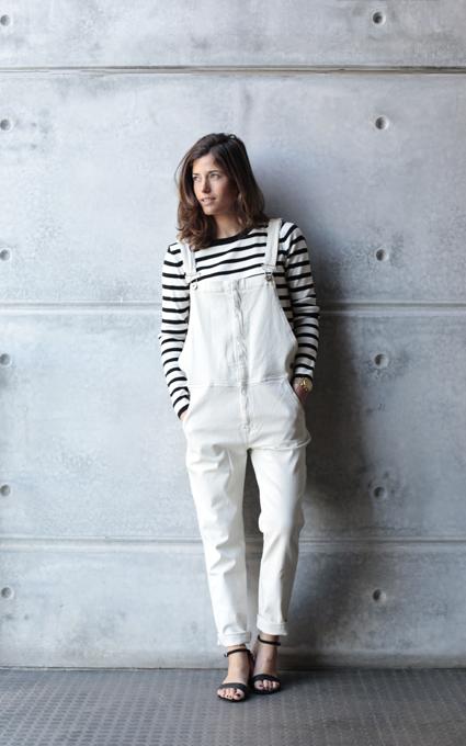De Belleza Moda Portada Revista Y HY9WEID2