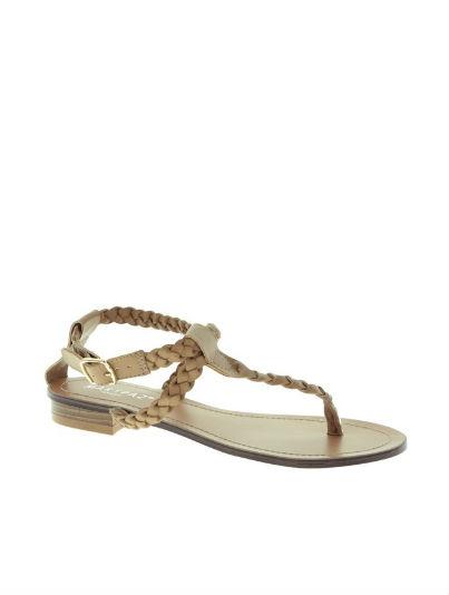 Marypaz Online sandalia shopping By Telva Plana oxdCerB