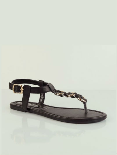 shopping Online sandalia Telva Marypaz By Plana nPXO80kw