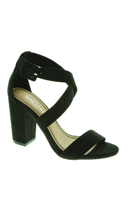Marypaz Telva By Sandalia Shopping Npk08wox Online UqSzVpGM