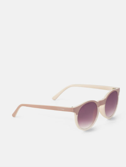 Sol shopping Hamptons Telva Online Miss gafas By De Derek QrthxdCs