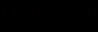 Newsletter Banner Logo Telva
