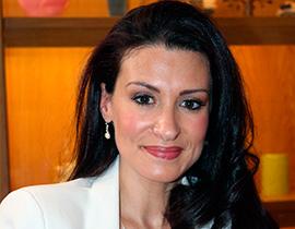 María Abel