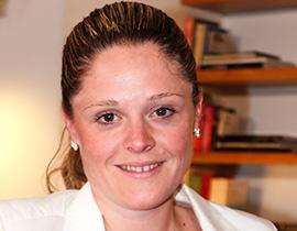 Ana Palazuelos