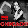 Concurso Chicago