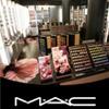 Concurso MAC
