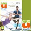 Concurso Wii