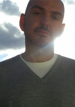 Pasarelas Chat con Juan Duyos