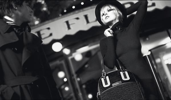 (Foto: Longchamp).