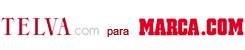 De TELVA.com para MARCA